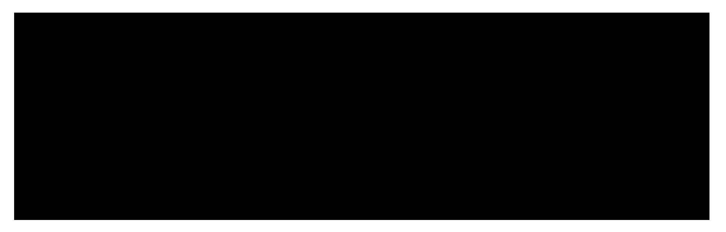 Journal Logo corect